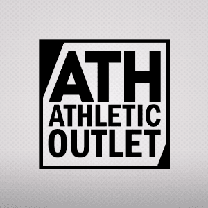 ATH-ATHLETIC OUTLET