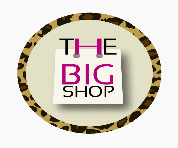 872759b21e86 Camisa Blanca Con Moño Mujer The Big Shop