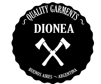 DIONEAPALERMO