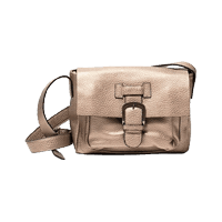 Carteras, bolsos y billeteras