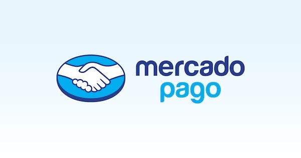 Mercado Pago   Fazemos com que cobrar e pagar não tenha limites 3c8bc58b59