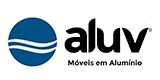 Aluv moveis