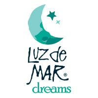 Luz de Mar Dreams