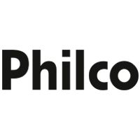 Philco Outlet