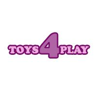 Toys 4 Play