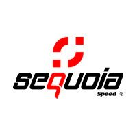 Sequoia Speed
