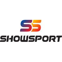 Showsport