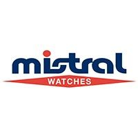 Mistral Watches
