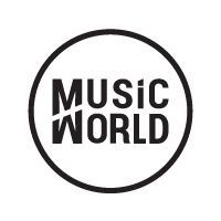 Music World