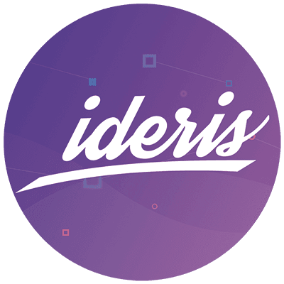 Ideris Lab