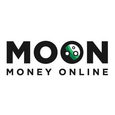 MOON MoneyOnline