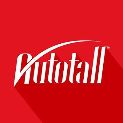 Production Autotall