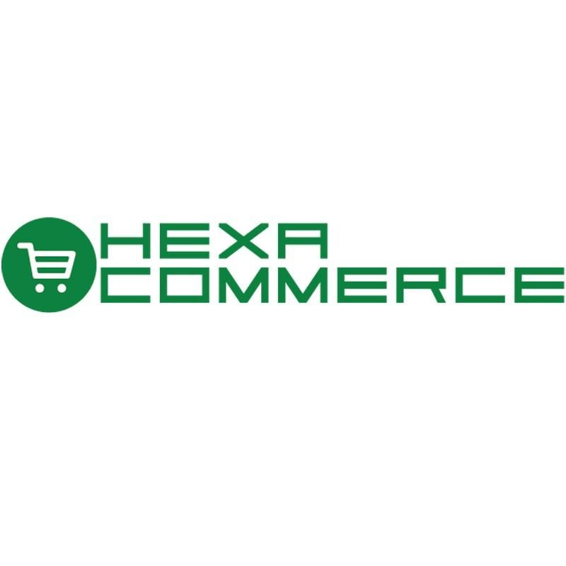Hexacommerce