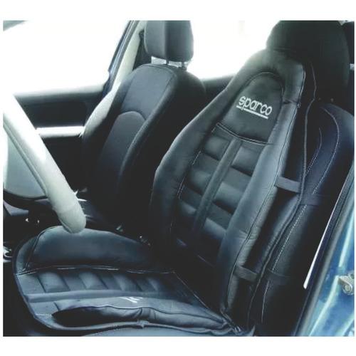 respaldar backrest asiento auto sport sparco opc09090002