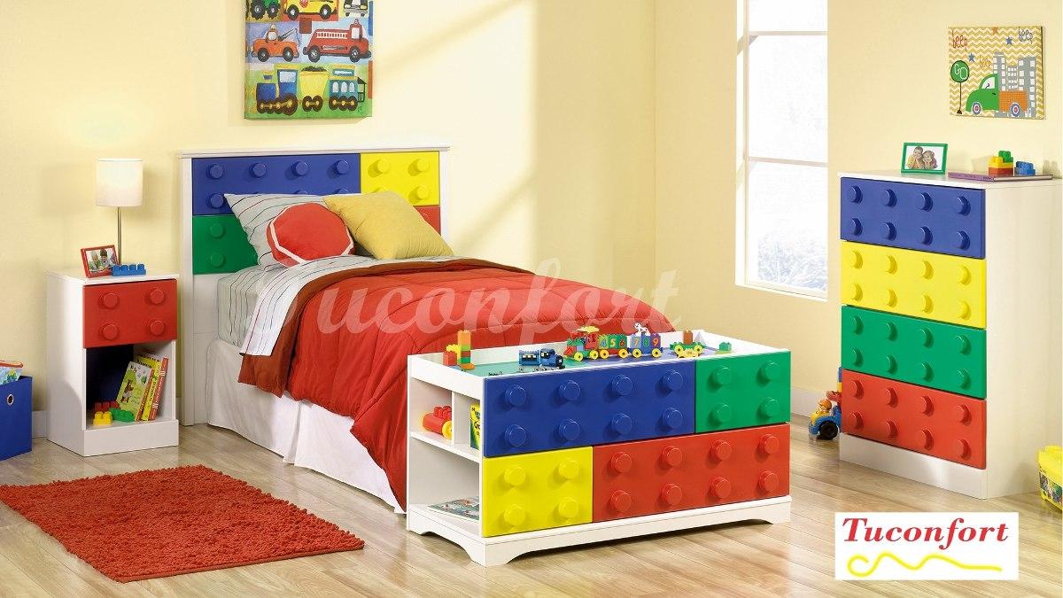 Respaldo cabecera infantil sauder muebles envio gratis for Muebles infantiles en uruguay