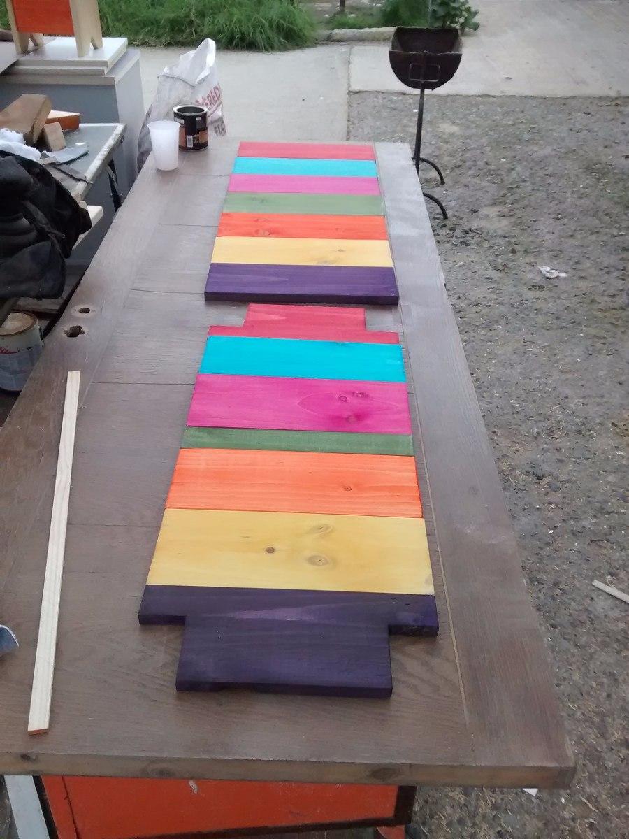 Muebles Caucotto - Respaldo De Cama En Madera 40 000 En Mercado Libre[mjhdah]https://http2.mlstatic.com/paraguero-madera-D_NQ_NP_293721-MLC20834376356_072016-F.jpg