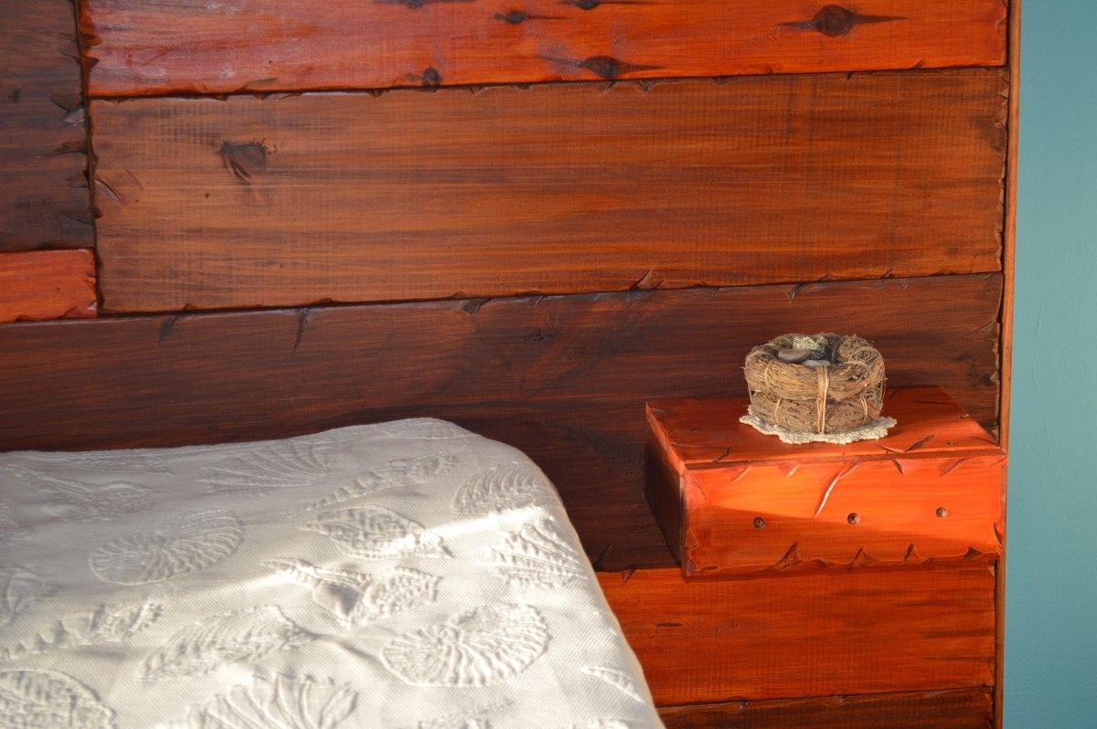 Ofertas de empleo con cama en uruguay opcionempleocomuy for Ofertas de camas