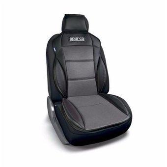 respaldo ergon mico para silla de automovil en On respaldos ergonomicos para sillas