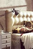 respaldo para sommiers camas tapizasos en todas las medidas