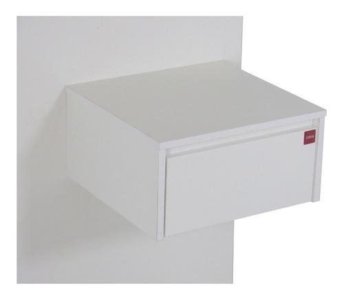 respaldo sommier cama mesas luz integradas 140 a 200 cm+