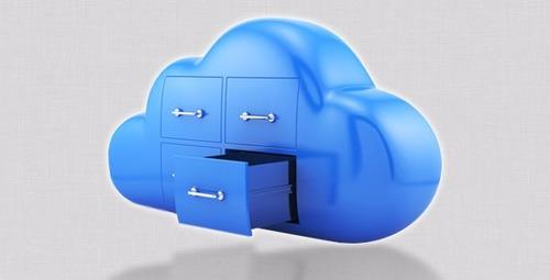 respaldos  nube  corporativas 200 gb sql