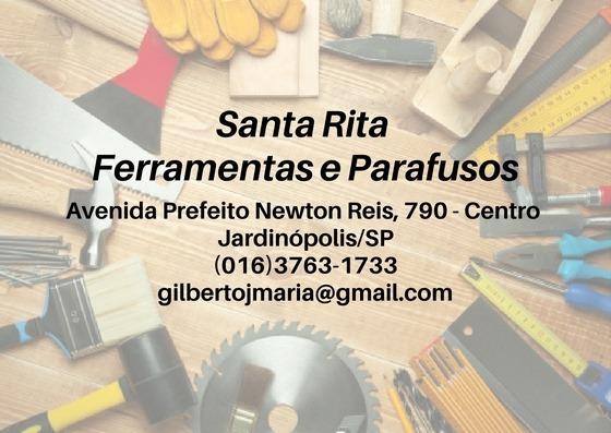 9e44faa6765fc Respirador Máscara Semifacial Pff2 Deltaplus Ca 38510 100pç - R  138 ...
