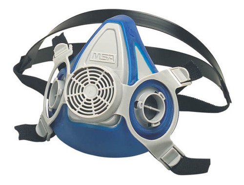 respiradores advantage series 200ls