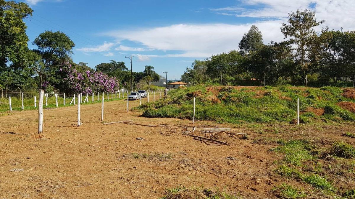 respire ar puro, terreno em área verde(36)