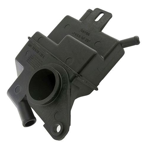 respiro motor ducato/ boxer/ jumper 2.8 td 8v (98/05)