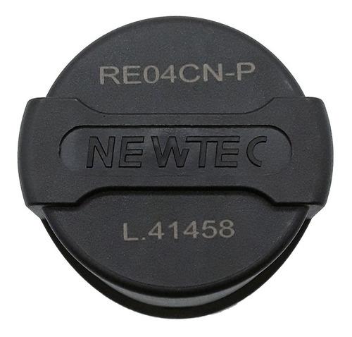 respiro p/ unidade hidraulica 1/2 npt
