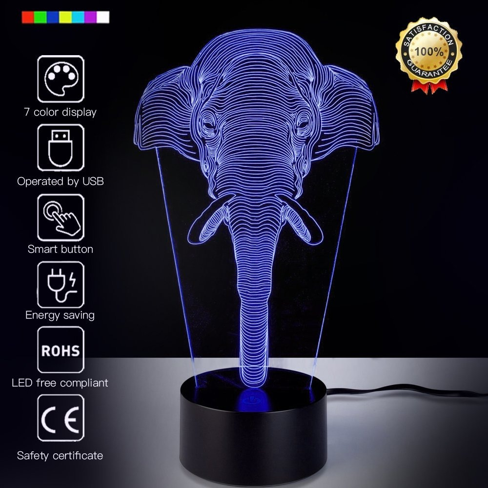 Famoso Páginas De Elefante En Color Embellecimiento - Ideas ...