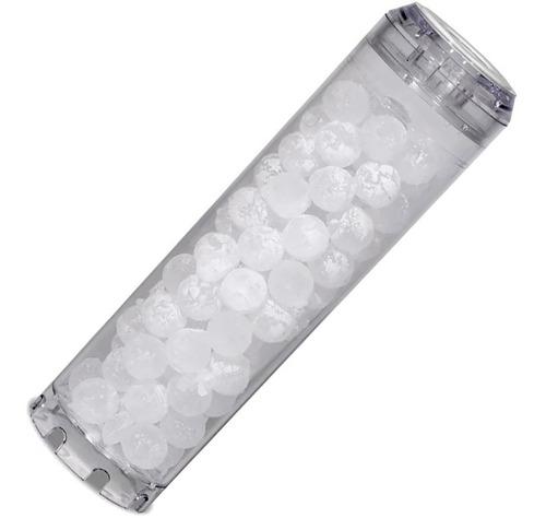 respuesto filtro polifosfato anti sarro 10 pulgadas cartucho