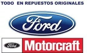 respuesto ford generico y original
