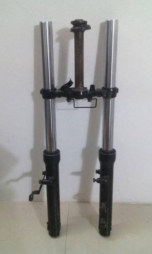 respuestos - bastones para moto arsen 2