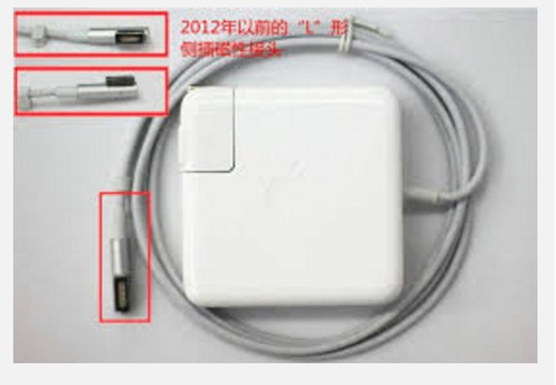 respuestos y accessories apple macbook, cel.809-264-6353
