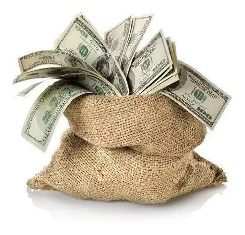 restamo de dinero entre particulares serios para todos mxn