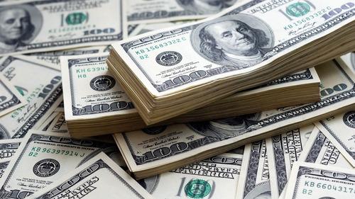 restamos de dinero rapido whatsapp: +1 480-506-0210