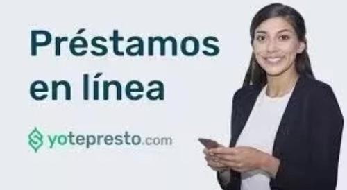 réstamos de dinero urgente whatsapp +593 99 865 7940