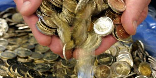 restamos dinero en 24 horas whatsapp: + 56 9 3775 9256 .