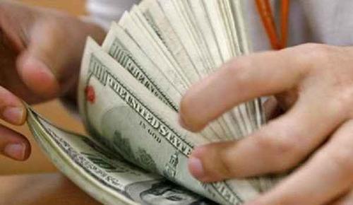 restamos dinero y seguro entre particular en 24 horas