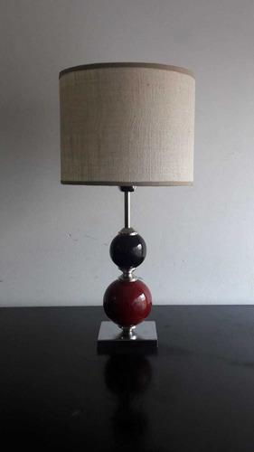 restauración de arañas - veladores - candelabros! accesorios