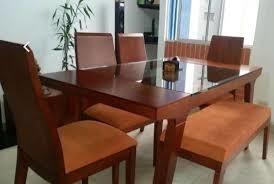 restauracion de cualquier tipo de muebles