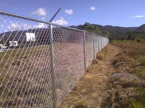 restauracion  de energizadores-concertinas-cercas