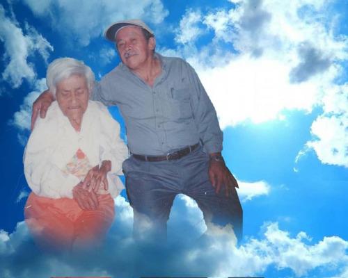 restauración de fotos foto retoque cambio de fondo recuerdos