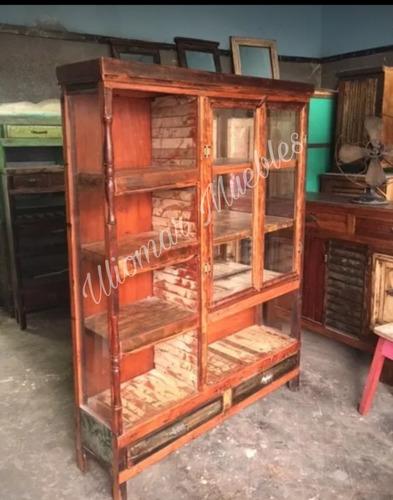 restauracion de muebles antiguos patina impermeabilizacion