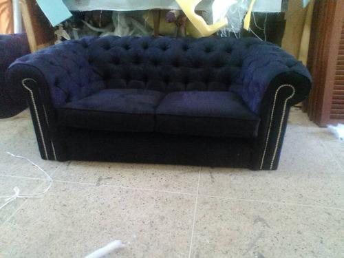 restauracion de muebles ,tapiceria y mucho mas