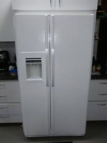 restauración de neveras congeladoras lavadoras secadoras