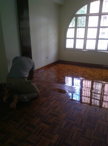 restauracion de pisos de parquet machibrado, pisos flotantes