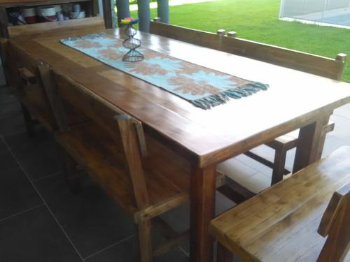 restauración-pintura-laqueado-encerado-tapicero de muebles