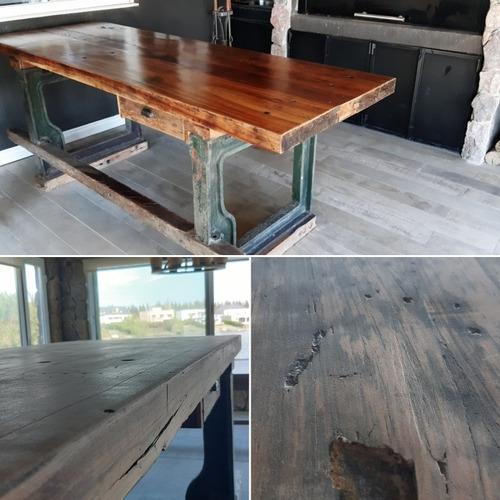 restauración-pintura-laqueado-lustrado-tapicero de muebles